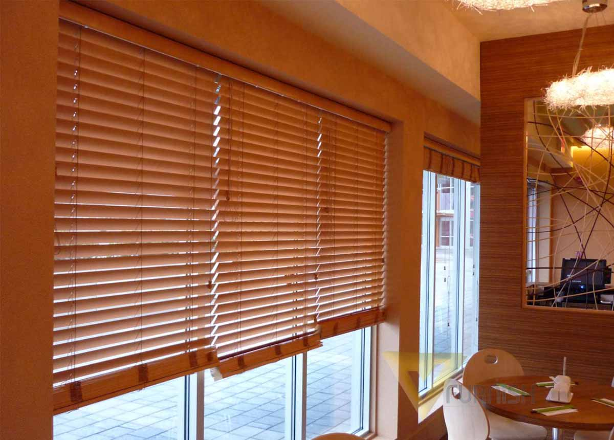 Curtains Wallpapers Blinds V Furnish
