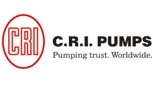 C R I pumps