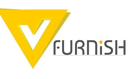 v furnish
