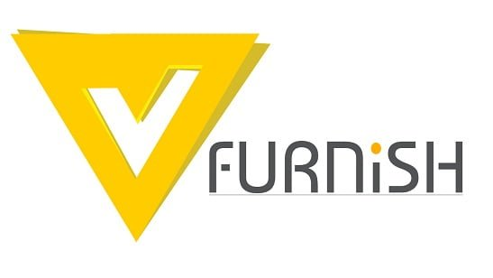 v furnish