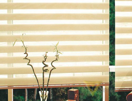 Eco-Friendly Window Coverings – Curtains|Blinds