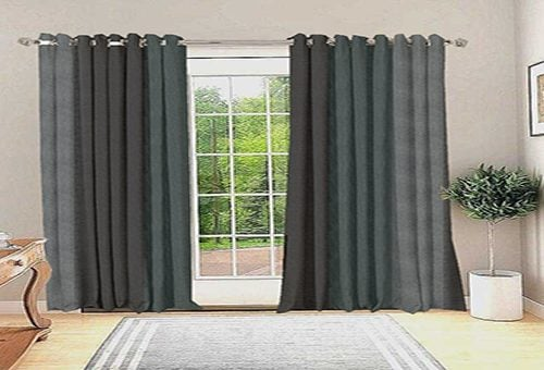 Patio Doors with Screens Best Patio Sliding Doors at Home Depot Design from sliding glass doors home depot