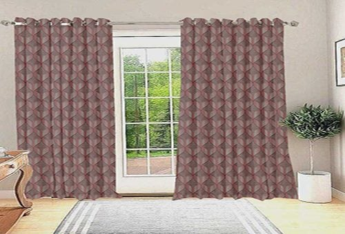 Patio Doors with Screens Best Patio Sliding Doors at Home Depot Design from sliding glass doors home depot
